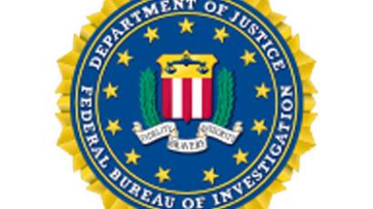 FBI sued over secretive facial recognition program