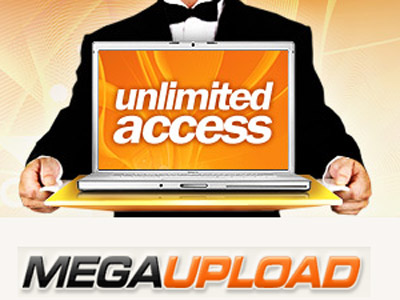 Right to copy vs. copyright: FBI accused of 'stealing' Megaupload evidence