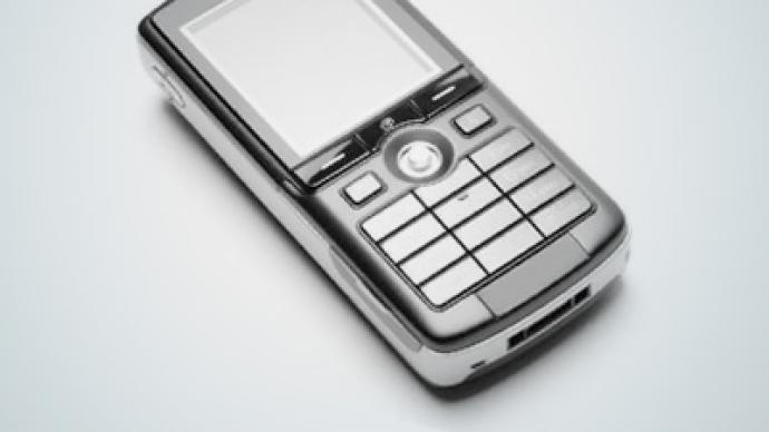 Government could get kill-switch for cell phones