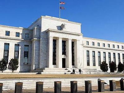 Where's the gold? NY Fed undergoes first-ever audit