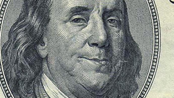 Large US banks profited off Federal Reserve