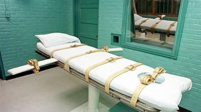 Firing squad executions could come back to Florida