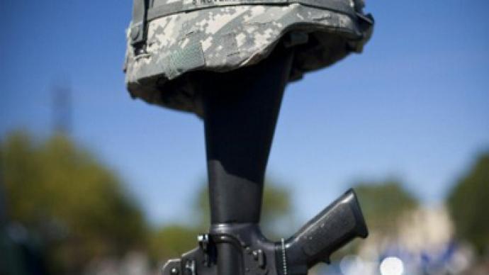 Fort Hood heroes fired