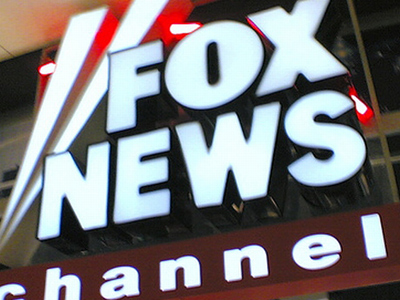 Fox News credibility at record low
