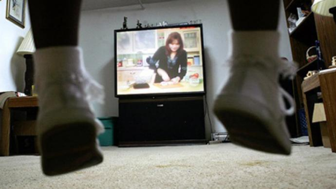 Fox, CNN, MSNBC news viewership declines 13.7%