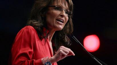 'Australian Sarah Palin' withdraws from election race after stating 'Islam is a country'