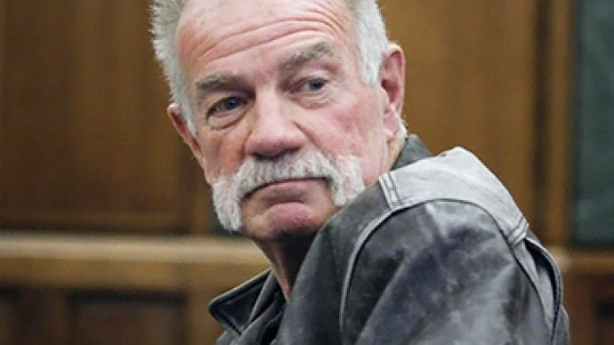 Community divided over free speech for Pastor Terry Jones