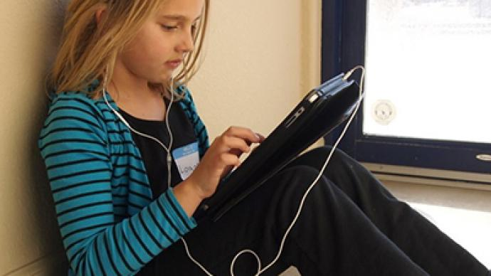 Sharing is not caring: FTC probes app providers for revealing kids' personal data