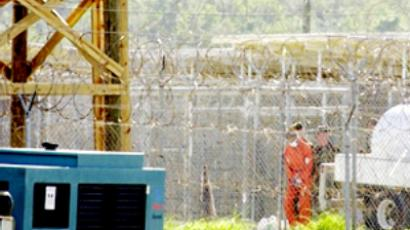 9/11 suspect to be tried at Guantanamo