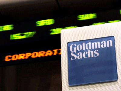 Goldman Sachs outsourcing to Singapore