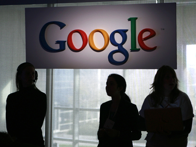 'Immoral' business: Google, Starbucks, Amazon grilled over UK tax avoidance