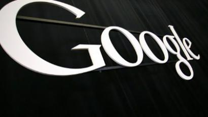 Google pays $500 million for illegal drugs