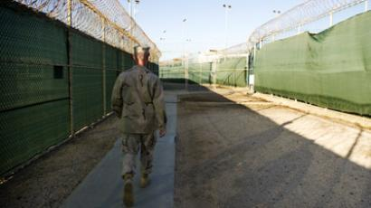 Punishment for UK's secret Iraqi prison torturers? New bill says no!