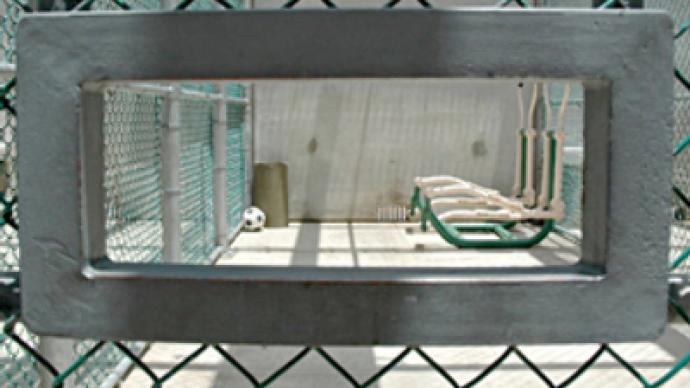 Guantanamo: Terror detention camp – or Al-Qaeda recruiting agency?