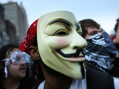City's ban on Occupy Austin ruled unconstitutional