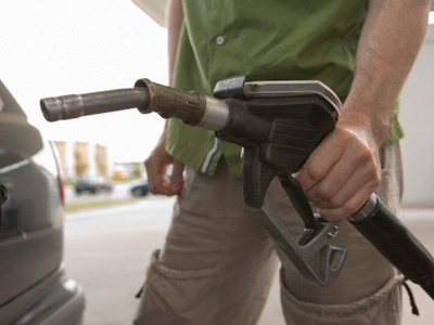 A venture into socialism? Kentucky town becomes first in US to open its own gas station