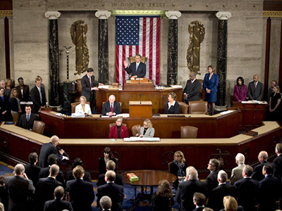 House raises debt ceiling to avoid US default