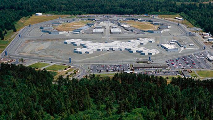 Prisoners resume hunger strikes in California