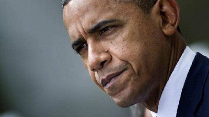 Immigration reform from Obama? Next term, insists the president