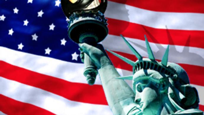 Intelligence lapses weigh heavy on Washington