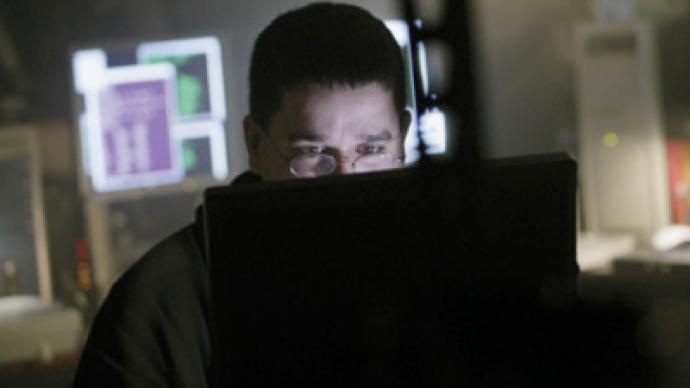 Anti-SOPA activists find ways to keep the Internet free