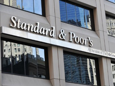 S&P president to resign after downgrading the US