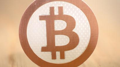 Court officially declares Bitcoin a real currency