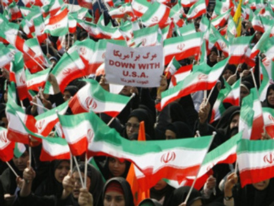 'If Iran crosses 'red lines' Israel may trigger strike'
