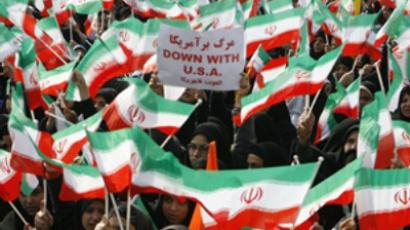 'It's cynical to call Iraq war protests unpatriotic'