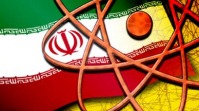 Iran announces membership in nuclear club