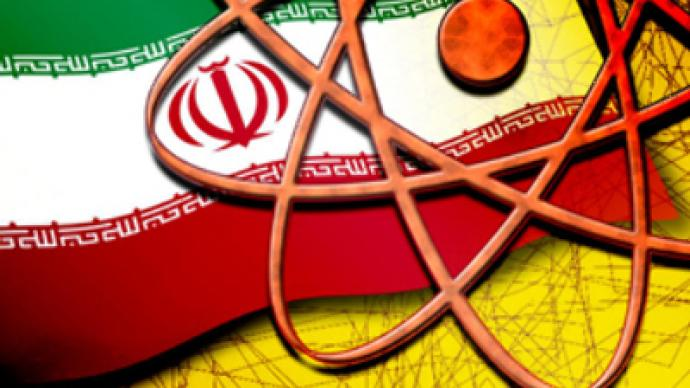 Iranian media points to US involvement in nuclear physicist's killing