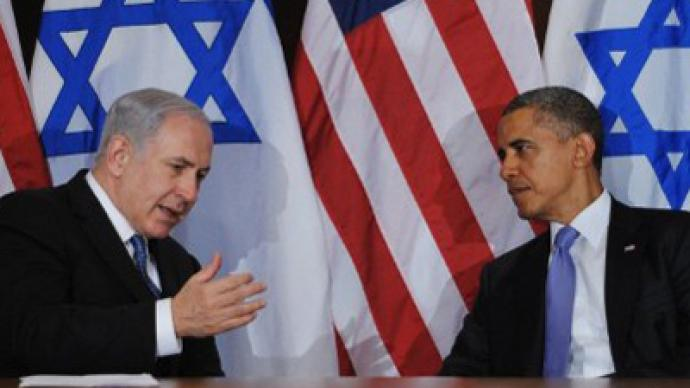 Israel ready to strike Iran without Washington's approval?