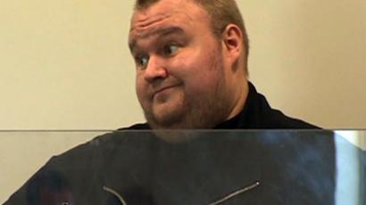 Dotcom attorney attacks Hollywood and the 'draconian' downing of Megaupload