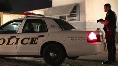 New York investigating evidence errors in 843 rape cases