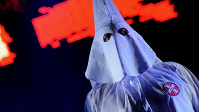 KKK promises the largest rally in the history of Memphis after Confederate parks are renamed