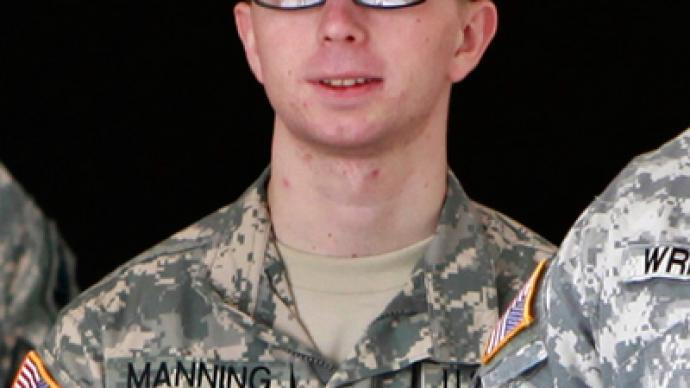 Bradley Manning postpones offering a plea in WikiLeaks case