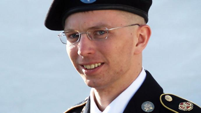 Manning judge orders prosecutors to explain alleged evidence cover-up