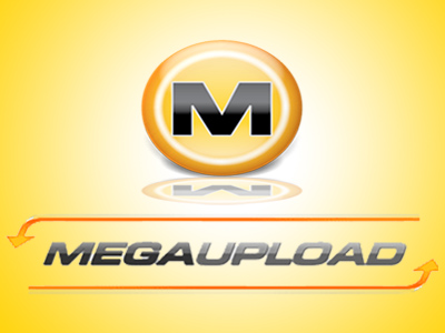 Megaupload payback: Anonymous hack-storm on America Inc.