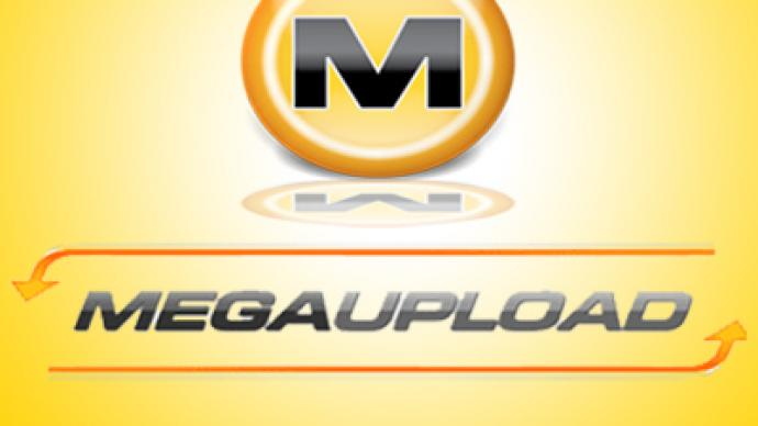 Megaupload finished: Feds shut down file-sharing giant without SOPA