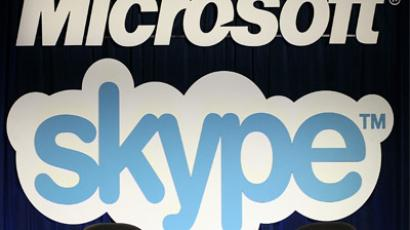 Skype Translator to break language barriers in web cam talks