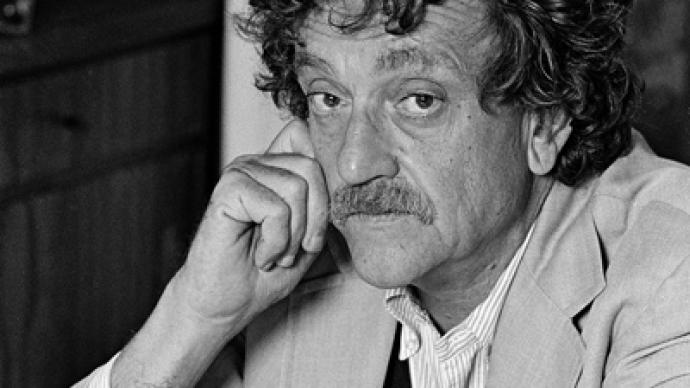 Missouri bans Vonnegut's iconic book