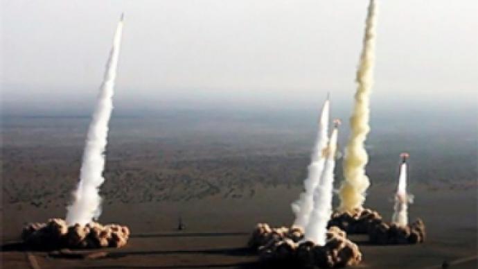 Moscow and Washington scramble to reset START