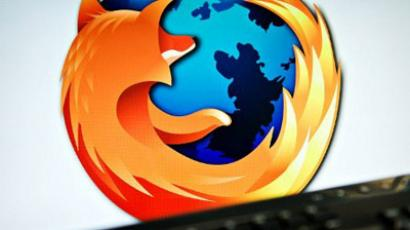 Mozilla rallies for opposition against secret Internet treaty