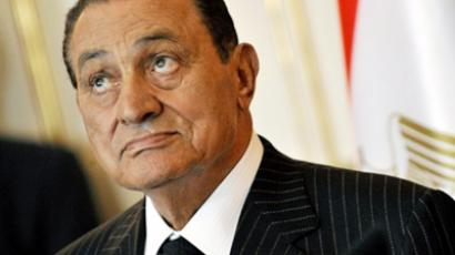 Egypt celebrates Mubarak's resignation amid outcry over Western hypocrisy