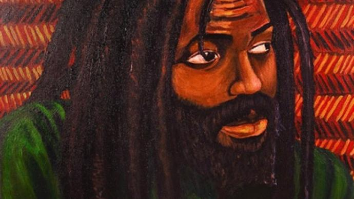 Mumia Abu-Jamal: A symbol of flawed justice