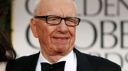 Murdoch kills The Daily and prepares to split News Corp