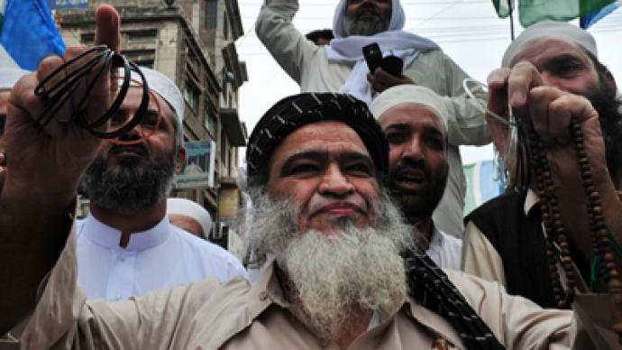 Muslims kicked off planes – Islamophobia at a peak?