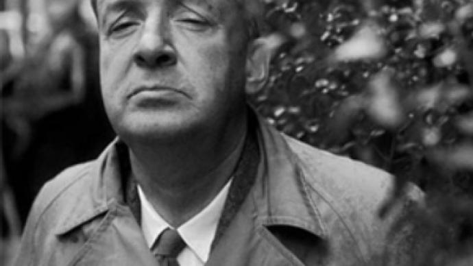 Nabokov's final word published