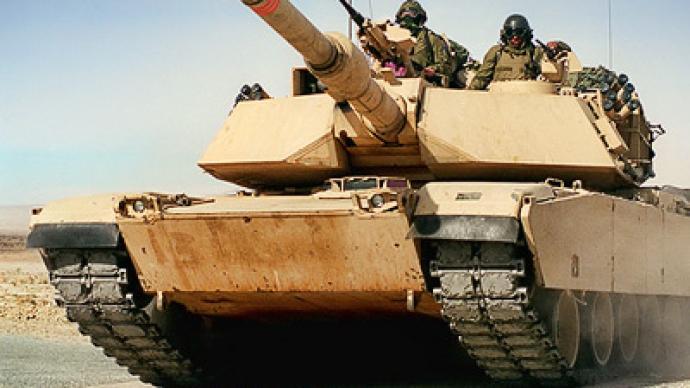NATO seeks relevance as Afghan war intensifies