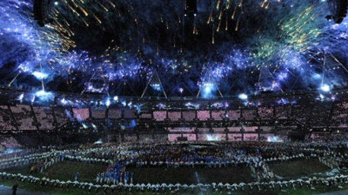 NBC cuts tribute to terror victims from US Olympic broadcast